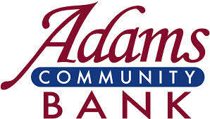 Adams Community Bank