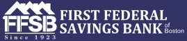 First Fed Savings Bank